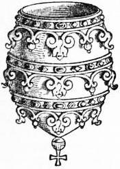 EB1911_Crown_-_Fig._1.—The_Papal_Tiara