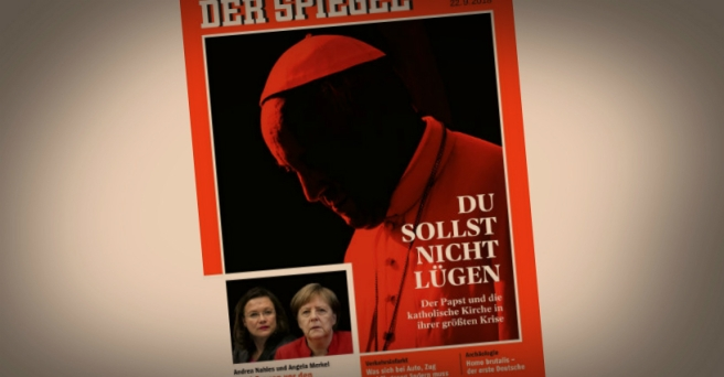 spiegel-cover2
