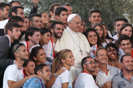 Pope-with-Sardinains.jpg